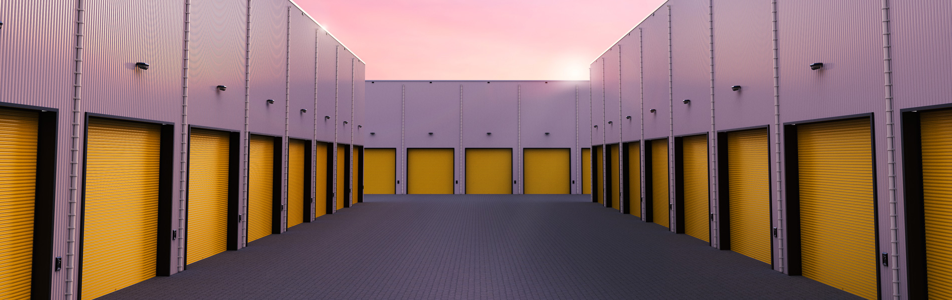 Garage Door Solution Service Houston, TX 713-893-8605